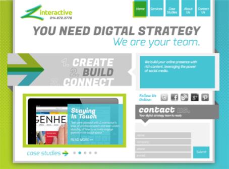 Z Interactive